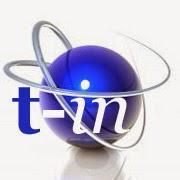 Agenzia traduzioni tecniche TIN