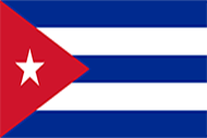 Imágenes y Festivos de Cuba