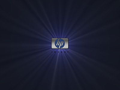 http://4.bp.blogspot.com/-2CPrbj8zwCk/Tf8O1iFKgAI/AAAAAAAAFTA/i2YKOSqa8Ww/s1600/hp+laptop+wallpaper+%252816%2529.jpg