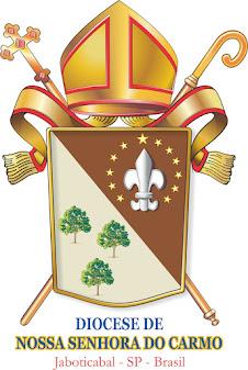 Diocese de Nossa Senhora do Carmo
