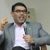 Anggaran Cuma Rp 1,4 T, Jokowi Dituding Tak Serius Berantas Narkoba