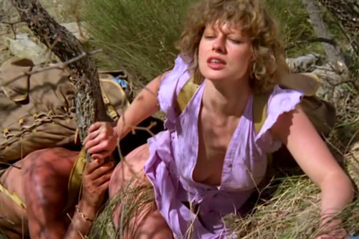Daniele david classic 1979 full movie 6