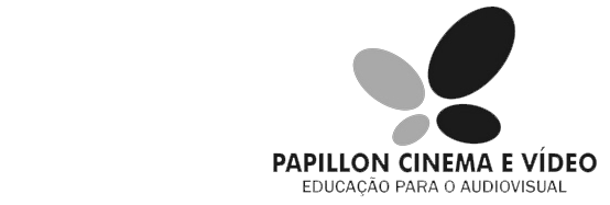 Papillon Cinema e Vídeo