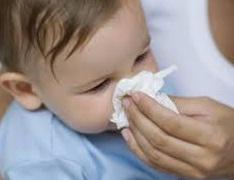 Gejala, Pencegahan & Pengobatan Influenza (Flu) Pada Anak