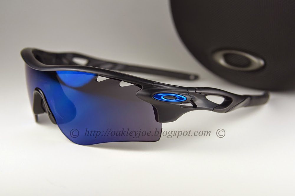 difference between oakley half jacket 2.0 and 2.0 xl s3lr  whats the difference between oakley half jacket 20 and 20 xl
