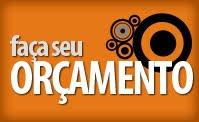 ORÇAMENTO CLICK AQUI