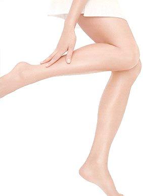 Piernas de mujer (pierna femenina)