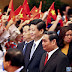 Bản Chất Bán Nước Của Giới Lãnh Đạo Đảng CSVN Không Hề Thay Đổi