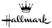 Hallmark Scholarship
