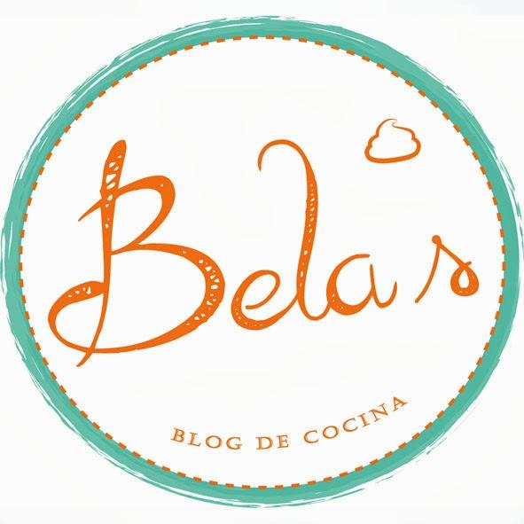 Bela's