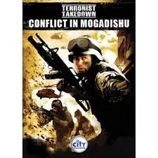 http://www.freesoftwarecrack.com/2014/07/terrorist-takedown-conflict-in-mogadishu.html