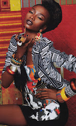 loveafricanfashion
