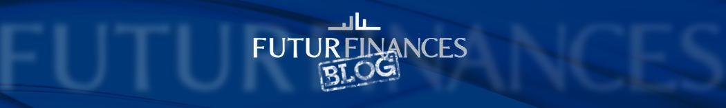 Hipotecas y economía fácil | Futur Finances