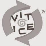 VIT ICE