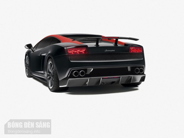 Lamborgini++aventado(34) Bộ ảnh siêu xe Lamborgini aventador đẹp nhất thế giới