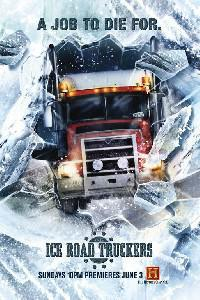 Ice Road Truckers - Season 10