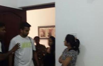 http://www.gossiplanka-hotnews.com/2015/11/sheshadri-priyasads-boyfriend-and.html
