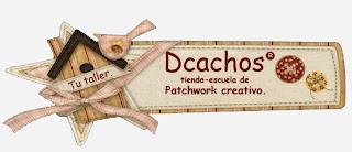 http://www.dcachos.es/
