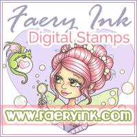 http://faeryink.com/