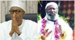 """Bring Buhari To Me, I'll Heal Him Just As I Healed Babangida"" – Satguru Maharaj"