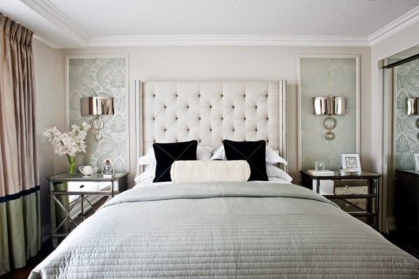 Applique Murale Chambre A Coucher ~ Idées de Décoration et de ...