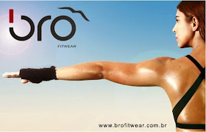 Bro Fit Wear