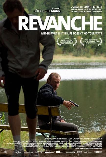 Ad R Van Revanche Tek Link T Rk E Dublaj Film Indir Download