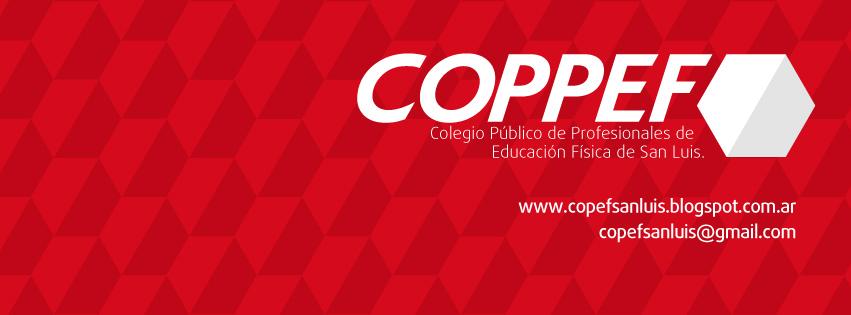 COPPEF