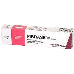 Fribase