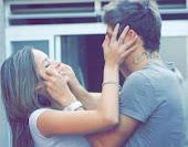 Entre risas, conversaciones tontas, sonrisas, bromas y peleas me enamoré de ti