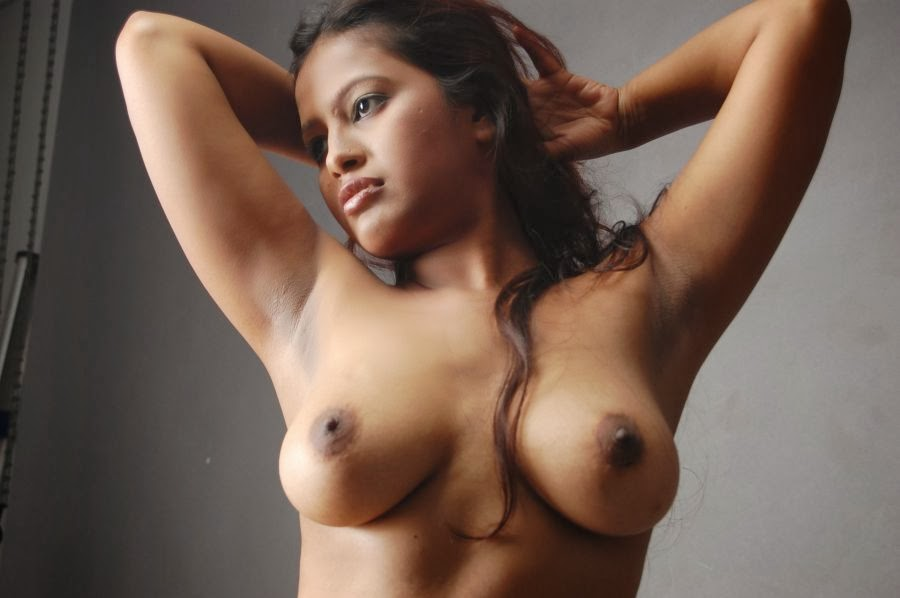 mallu black callgirls
