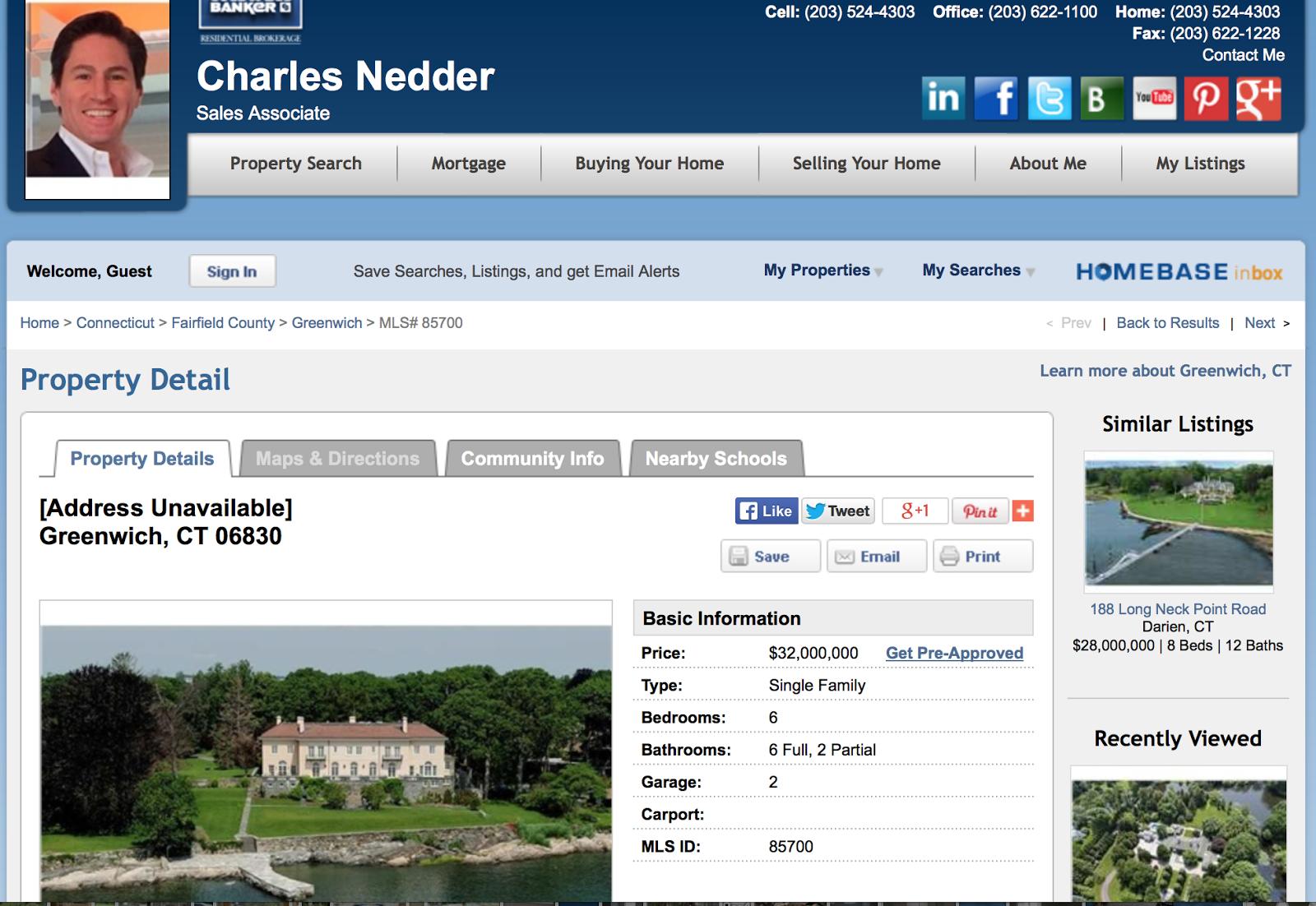 www.cnedder.com
