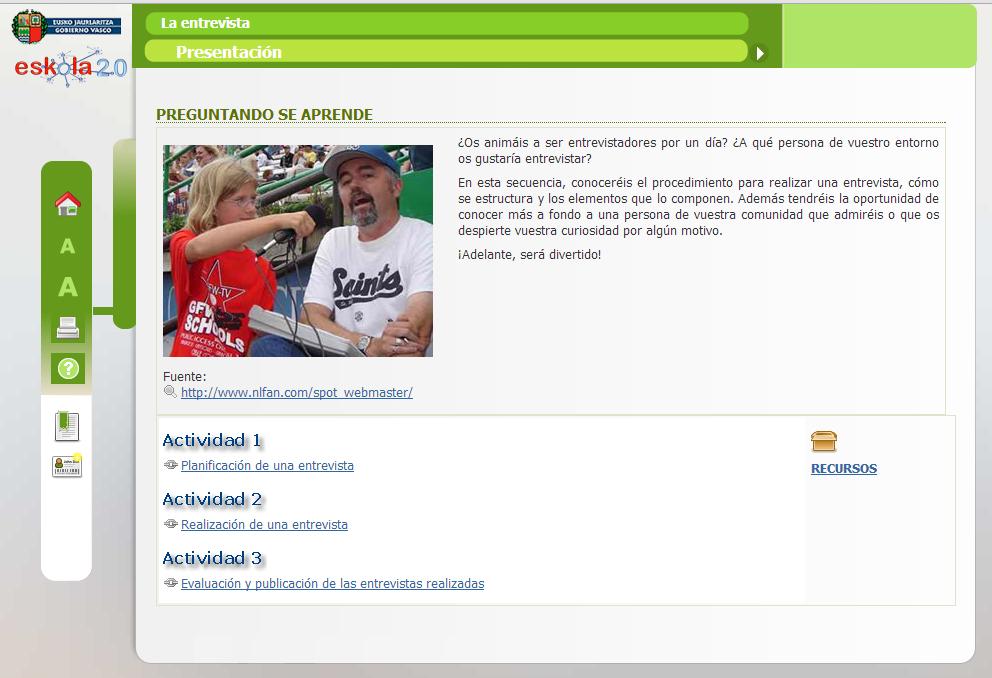http://agrega.hezkuntza.net/repositorio/02032011/d9/es-eu_2011022013_1230407/entrevista/modulos/es/content_1_1.html