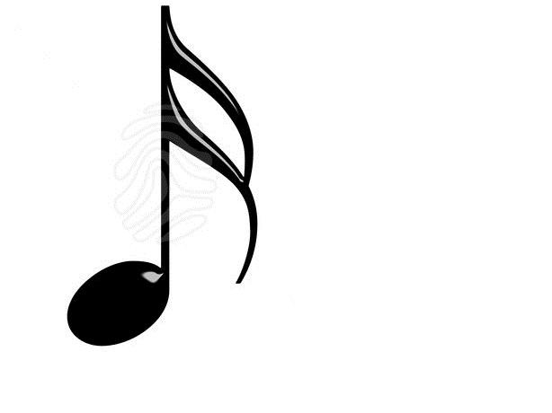 estilos de musica negra: