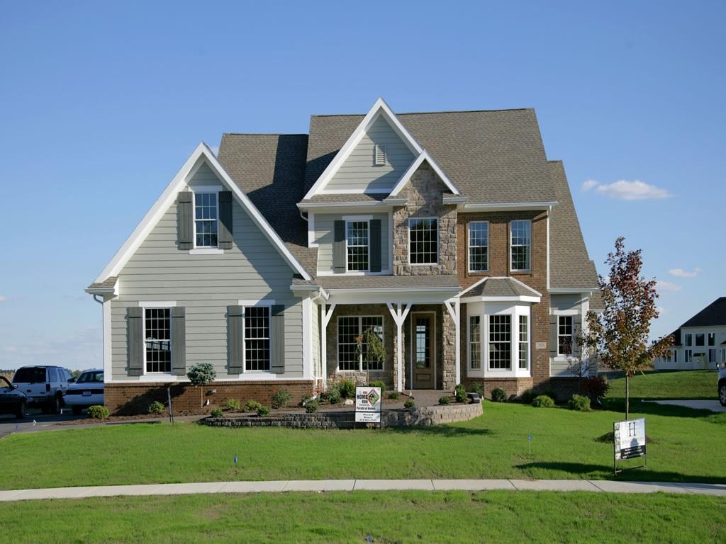 Ver fotos de casas bonitas escoja y vote por sus fotos de for Huge houses
