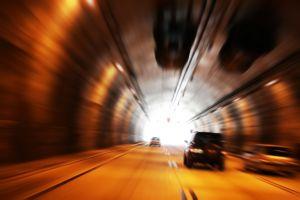 Psicologia do trânsito. Medo de dirigir