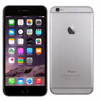 Paytm Rush Hour Deal: Apple iPhone 6 16 GB Flat Rs. 10000 Cashback from Rs. 43079 – buytoearn