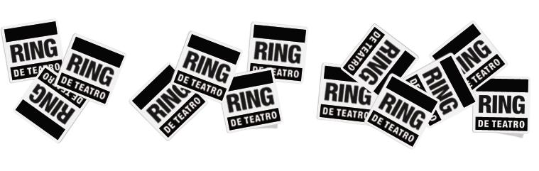 Ring de Teatro
