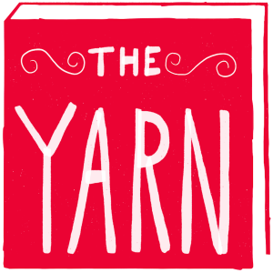 https://itunes.apple.com/us/podcast/the-yarn/id1028877816?mt=2