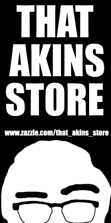 http://www.zazzle.com/that_akins_store