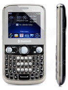 Spesifikasi Handphone Q10
