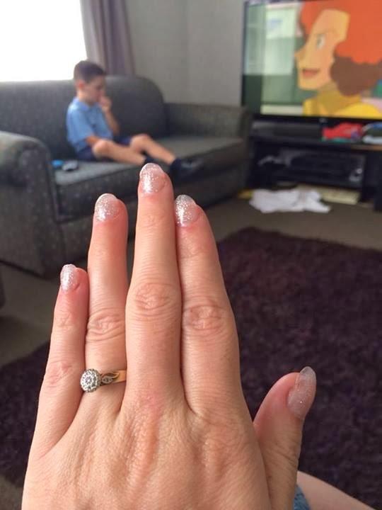 Manicure led polish design manicure opi nail polish lacquer pedicure