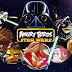 Angry Birds StarWars 1.0.0[Crack+Key] Free Download