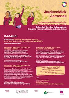 www.tribunalderechosmujeres2013.blogspot.com.es