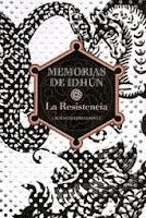 Memorias de Idhún: la resistencia, primer volumen de la trilogía