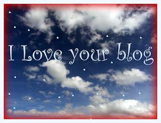 http://4.bp.blogspot.com/-2CrPZXmGwPw/UKGMkz7hHGI/AAAAAAAAGpU/7dL6tl9zMjk/s1600/award%2Blove%2Byour%2Bblog.JPG