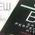 Review: BB Skin Perfecting Kit - Gosh