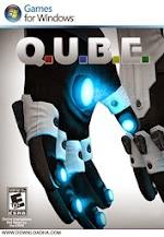 Qube Director Cut