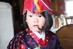 Joye SeoYeon (2)