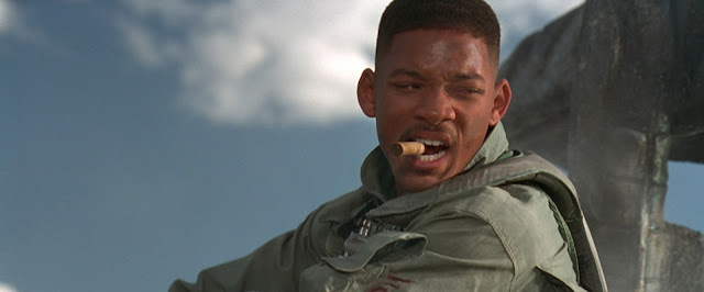 independance day,will smith, movies